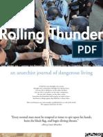Rolling Thunder 1