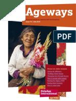 Ageways 75