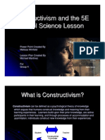 Mw+Ppt+&+Mm+Sci+Lesson+PDF