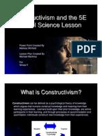 Mw+Ppt+&+Mm+Sci+Lesson+PDF