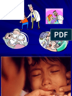 Diagnosa & Rencana Perawatan Pada Gigi & Mulut Anak Alt