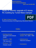 Tmd1 Partial