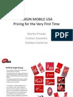 Virgin Mobile Usa