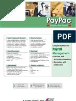 PayPacBrochure