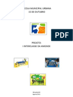 _Projeto I Inter-Classe Da Amizade