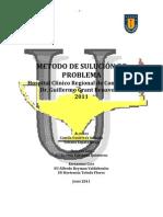 ejemplo_proyecto_m_de_s_de_prob[1]