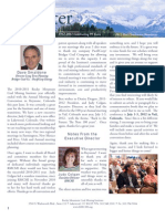 107th Annual Meeting & Convention Recap