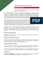 Residuos Sólidos.doc boletin informativo