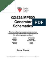 8000-Schematics_9-4-07