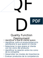 Chapter 5 Product and Service Design 2 Parte