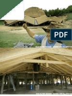 19pix new giant hatched dome by Gabor Sunagi @ OZORA´2011