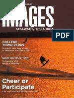 Images Stillwater 2011-12