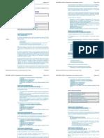 TP 3 DSM IV Esquizofrenia