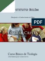 -Familia-Crista