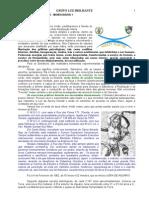 Arcano1_Monografia1