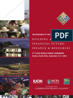 WPC Sustainable Finance v8