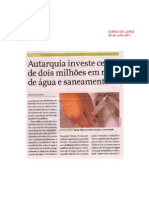20110720 DL investim Alvaiazere