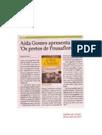 20110720 DL Apres Livro Aida Gomes