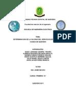 Adelanto Proyecto Integrador.docx Fgdfgs