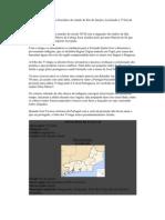 história e geografia de itaguaí