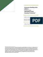 2011.05.05 ADU Research Paper Final