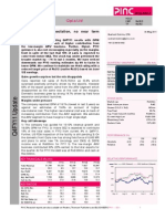 CIPLA_20110506 Pinc Research