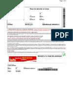 Www.vivaaerobus.com Boardingpass.aspx Locator=KKTPLS&Di