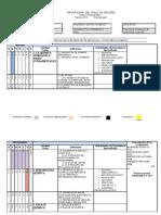 Avance_programatico Quimica Inorganic A