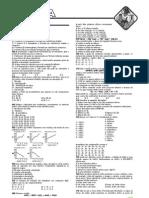 07+Químic..[1].pdf-exercicios