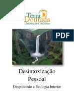 43004210-Apostila-Desintoxicacao-Pessoal