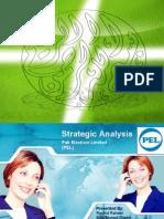 Pak Electron Ltd.