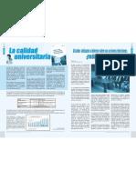 pagina 4-5