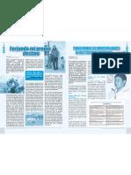 pagina 10-11