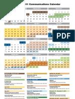 DUI enforcement schedule