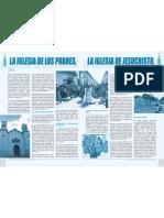 pagina 38-39