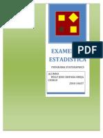 examen de estadistica 2010-34637