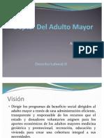 adultomayor-1222304717561216-9