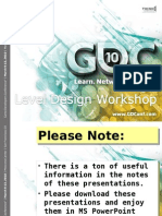 gdc2010leveldesigninadaymattiasweb-100401001216-phpapp02