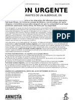 FU Albergue de Lecheria 24105111.aus (SEG. 1 AU 16-11 México)