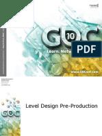 gdc2010leveldesigninadaypreproductionedbyrne-100401001146-phpapp02