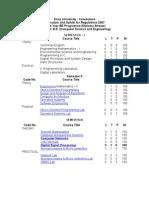 BE_CSE_Diplom(I-VIsem)_fulltime
