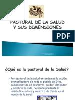Pastoral de Sal y Sus Dimen.ppt 2011