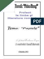 Microsoft Office Word Document (2)