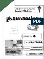 Pharma 04