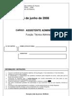 assistente_administrativo_I