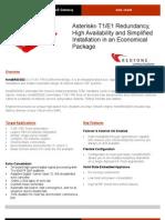 Fb2 Data Sheet Consolidated