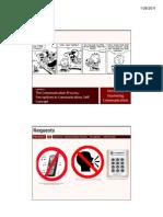 10b HW111 L01 Comm Process (1)