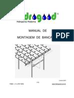 _Hidrogood Manual de Bancadas
