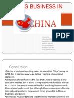 IB_China