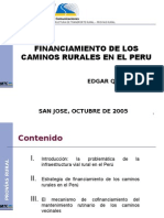 PVR-FINANCIAMIENTO-COSTARICA